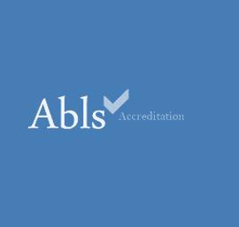Cursos de idiomas acreditados por Abls