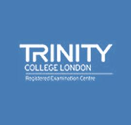Cursos de preparación de los exámenes del Trinity