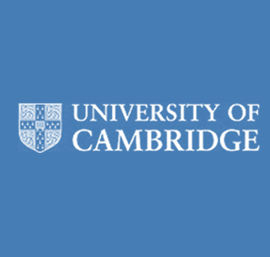 cursos de verano Cambridge