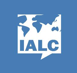 Cursos de idiomas IALC