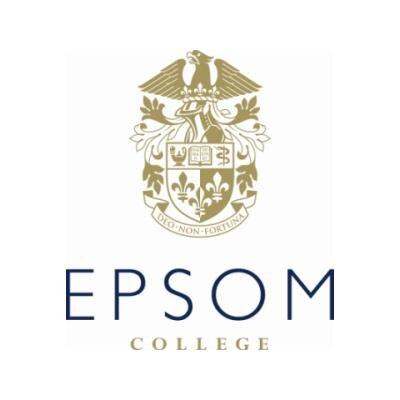 Epson Collage