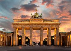 cursos de alemán en Alemania