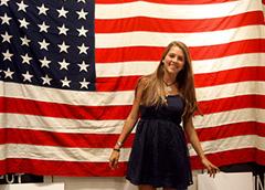 Estudiar en Estados Unidos en un colegio privado
