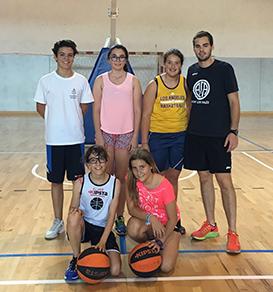 basquet-camp-andorra-273x292