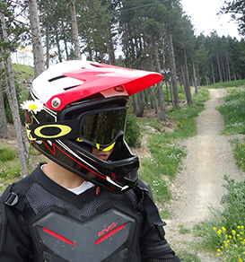 bike-camp-andorra-273x292