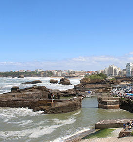 frances-surf-biarritz-273x292