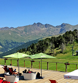 golf-camp-andorra-273x292