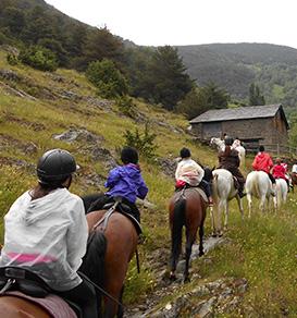 horse-camp-andorra-273x292