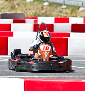 karting-camp-andorra-273x292