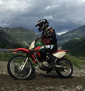 moto-camp-andorra-273x292