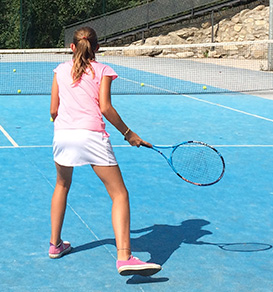 tennis-camp-andorra-273x292