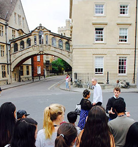 business-enterprise-programme-balliol-college-oxford-273x292