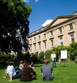 business-enterprise-programme-clare-college-cambridge-273x292