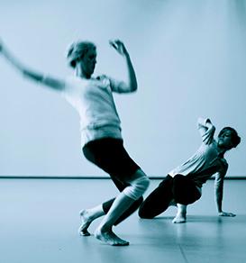 dance-drama-academy-bath-university-273x292