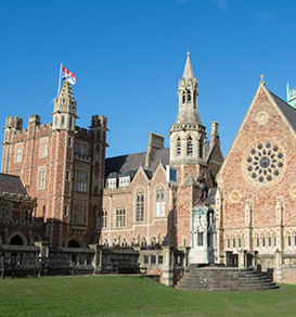general-english-clifton-college-273x292