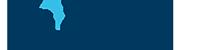 EUROICE Logo