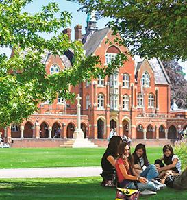 tech-academy-trinity-english-examination-st-johns-school-273x292