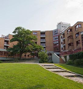 wannsee-campus-berlin-273x292