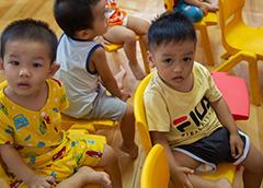 Voluntariado en Asia - Vietnam