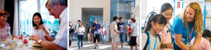 preparacion-examenes-FCE-y-CAE-en-Canterbury